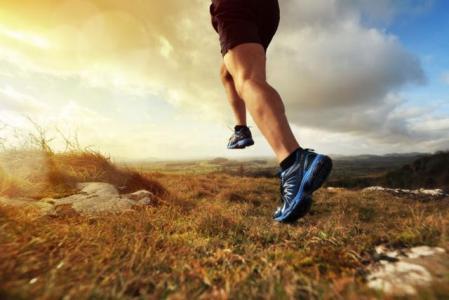 跑步时要吃东西吗?