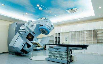放射治疗对身体的免疫力有影响吗?