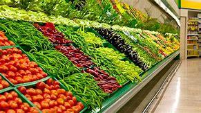 天然来源的膳食类抗癌药物