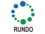 [CTONG1804/RUNDO]可手术非小细胞肺癌纳武利尤单抗新辅助治疗II期临床试验..
