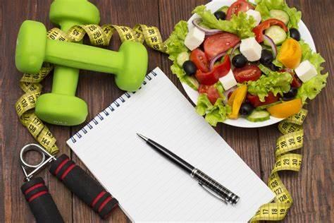 运动营养的六个误解,教你破除!