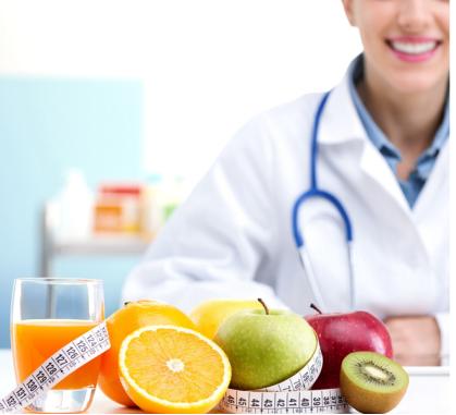 手术或重病患者常用的营养支持疗法