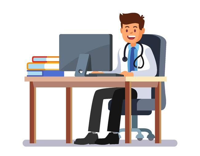 个人健康记录是什么?