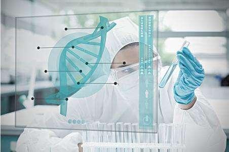 肺癌基因检测11问