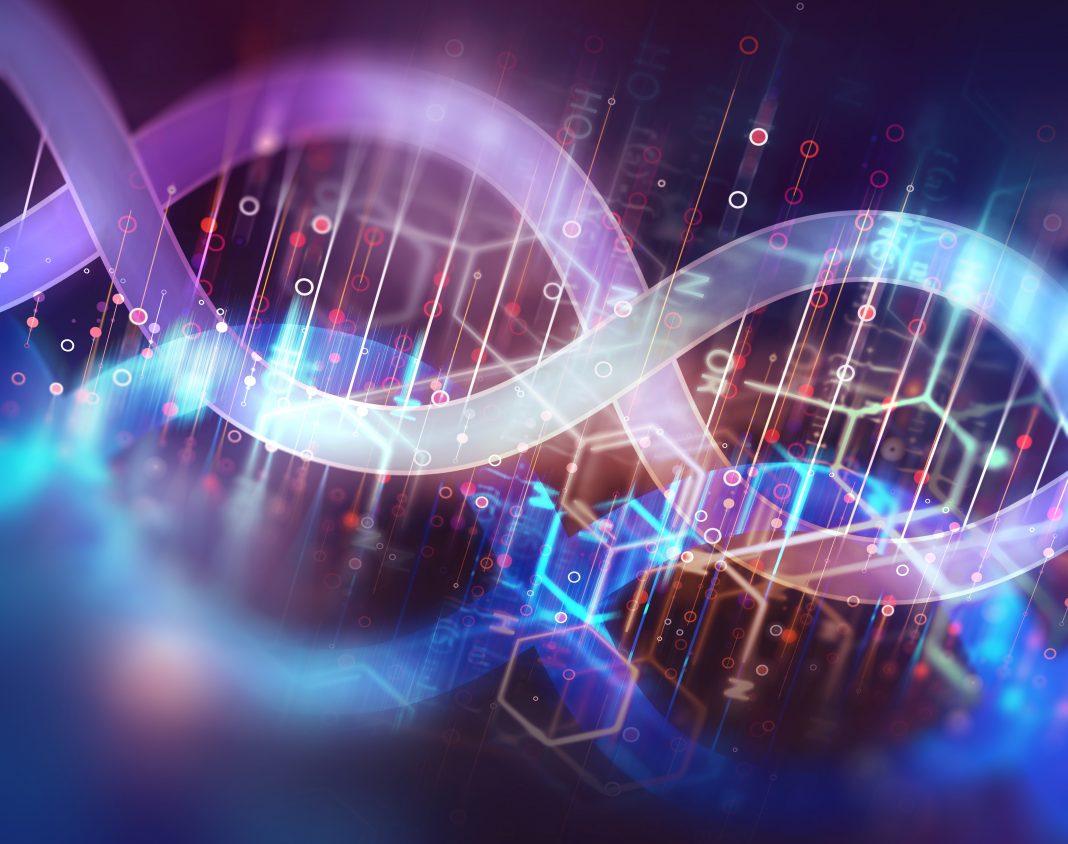 NGS(第二代测序技术)对肺癌的精准治疗有什么帮助?..