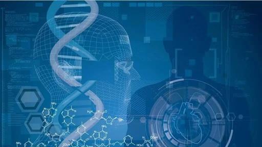 NGS(第二代测序技术)对于免疫治疗有何指导意义?