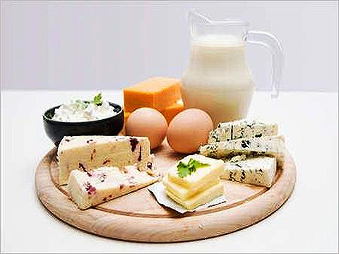 应对的肺癌治疗副作用的饮食建议