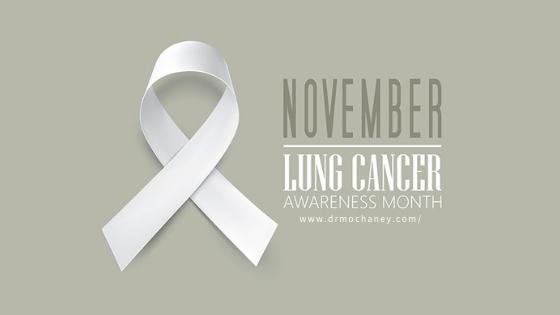 不吸烟的人,该如何预防肺癌?