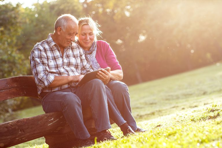 作为亲人,如何帮助肺癌患者?(3)
