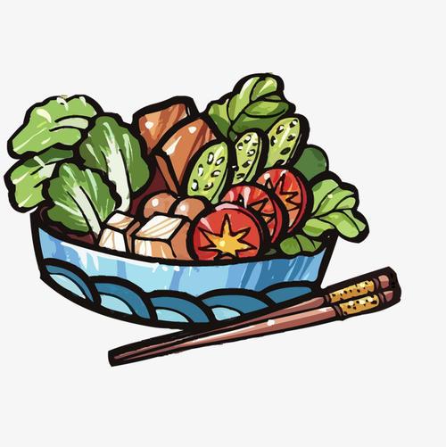 能帮你增重的8种最佳食物