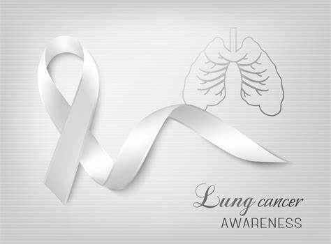 IV期肺癌的治疗真相