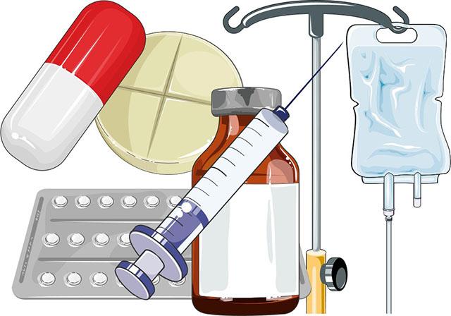 """免疫疗法是晚期缺乏靶向治疗有效突变NSCLC二线治疗的""""灵丹妙药""""吗?.."""