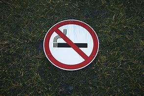 吸烟与肺癌有何关系,被动吸烟危害大吗?