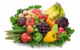 适合肿瘤病人的全营养配方食品