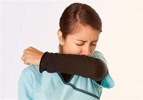 常见疾病应对小知识:感冒/流行性感冒