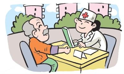 疫情期间,肿瘤病人的就诊需要注意些什么?