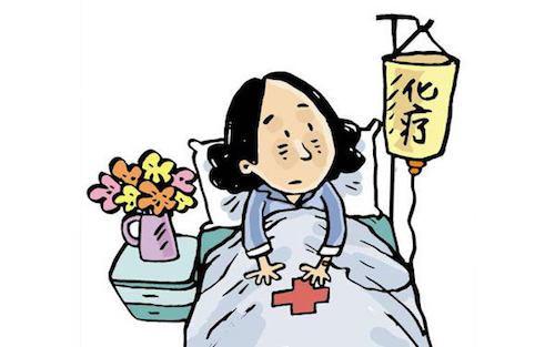 """""""宅家抗疫""""期间,哪类患者可以推迟治疗?"""