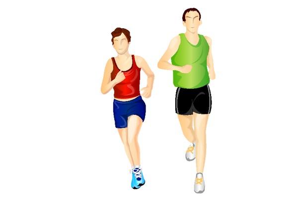 术前时间紧,短期运动是否有用?