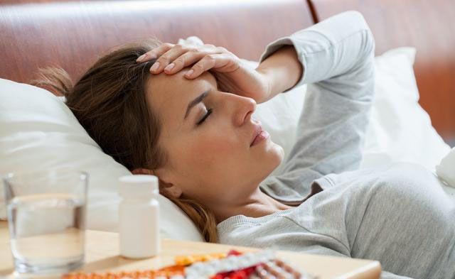 如何改善肺癌化疗患者的睡眠质量?